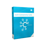 icom Connectivity Suite – VPN (30 days trial)