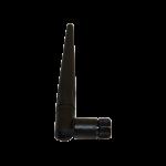 1 WLAN-Antenne